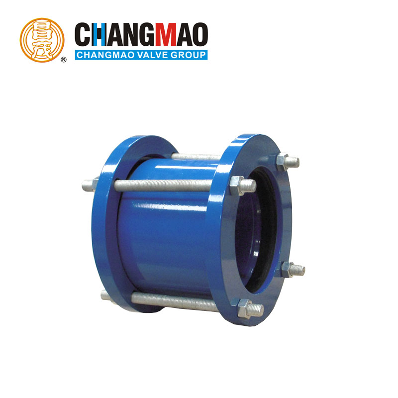 AY-3 Flange Telescopic Joint